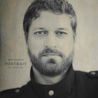 Portrait-Cover